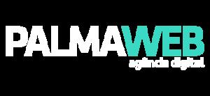 Palmaweb Agência Digital | Criação de Sites | Tubarão SC
